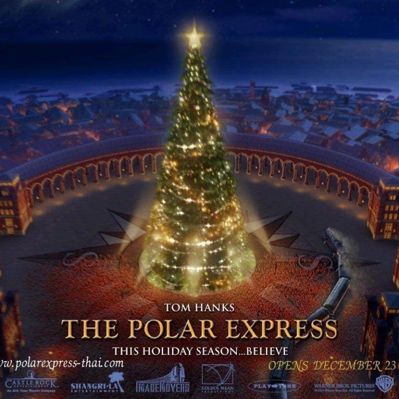 10 Most Popular The Polar Express Wallpaper FULL HD 1920×1080 For PC Desktop 2018 free download polar express wallpapers wallpaper cave 2 800x800