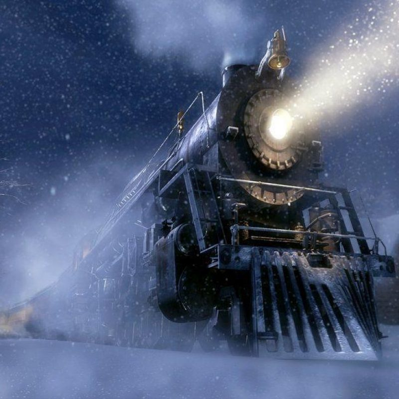 10 Most Popular The Polar Express Wallpaper FULL HD 1920×1080 For PC Desktop 2018 free download polar express wallpapers wallpaper cave 800x800