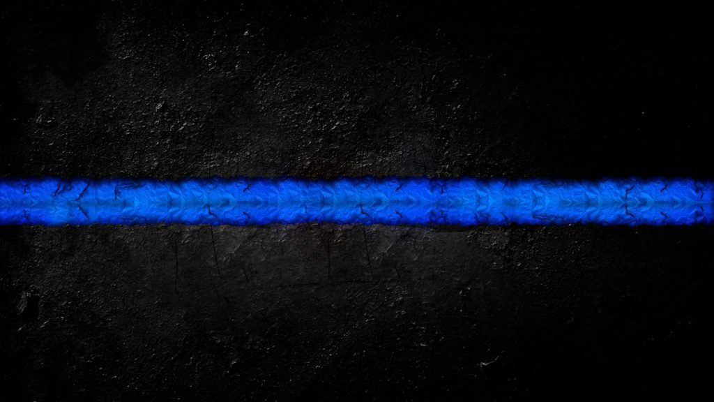 10 Latest Thin Blue Line Desktop Wallpaper FULL HD 1920×1080 For PC Background 2020 free download police thin blue line wallpaper 59 images 1024x576