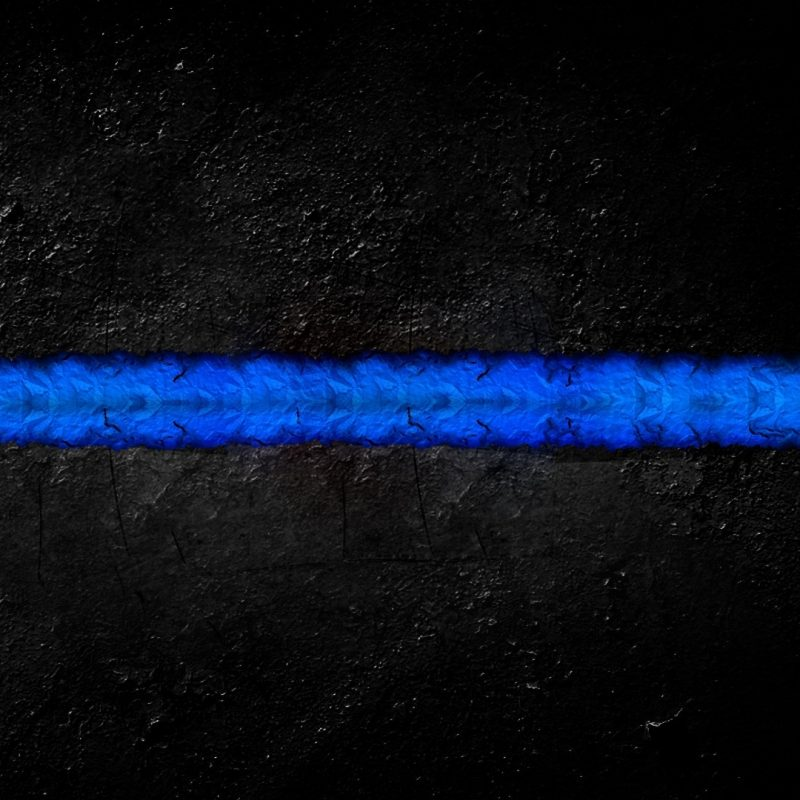 10 New Thin Blue Line Phone Wallpaper FULL HD 1920×1080 For PC Desktop 2020 free download police thin blue line wallpaper 59 images 2 800x800