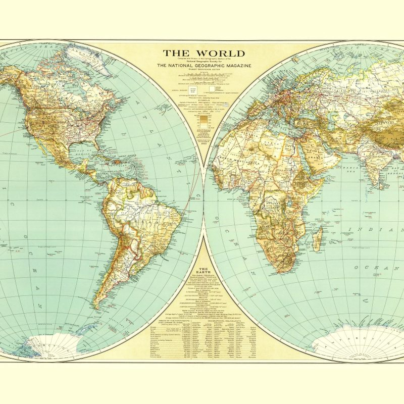 10 Latest World Map Computer Wallpaper FULL HD 1080p For PC Background 2018 free download political world map design ideas desktop wallpaper bit 2560x1600px 800x800