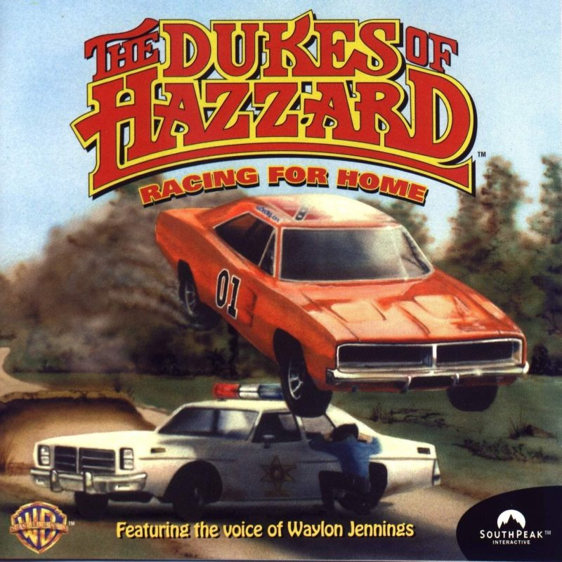 10 Latest Dukes Of Hazzard Background FULL HD 1080p For PC Desktop 2018 free download politically correct dukes of hazzard utah gun news general lee 800x800