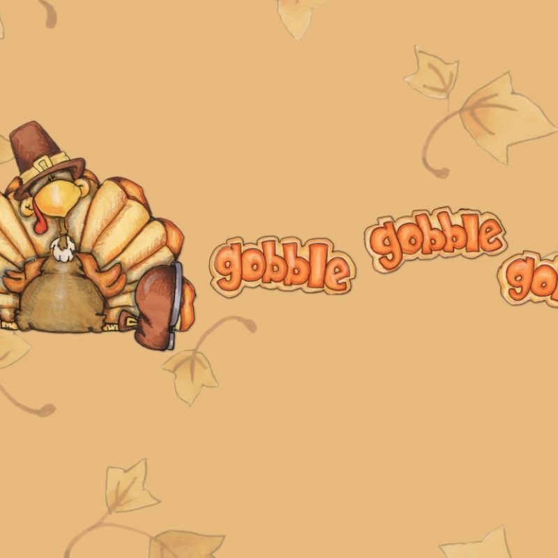 10 Top Cute Thanksgiving Wallpaper Backgrounds FULL HD 1920×1080 For PC Desktop 2018 free download popeye africa animated thanksgiving backgrounds 800x800