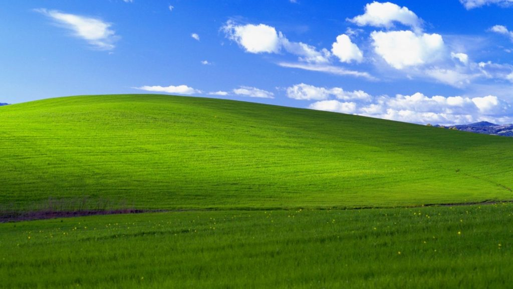 10 New Hd Windows Xp Wallpaper FULL HD 1920×1080 For PC Background 2018 free download popular hill in windows xp wallpaper bliss may have survived 1024x576