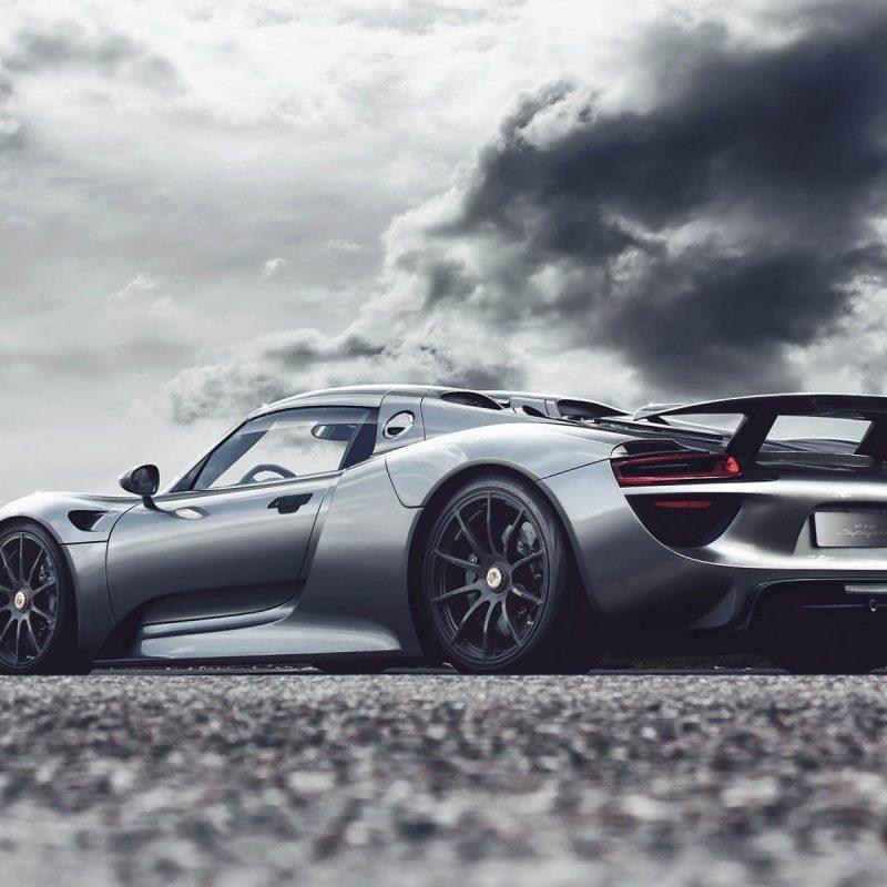 10 Latest Porsche 918 Wallpaper 1920X1080 FULL HD 1080p For PC Desktop 2018 free download porsche 918 full hd fond decran and arriere plan 1920x1200 id 2 800x800