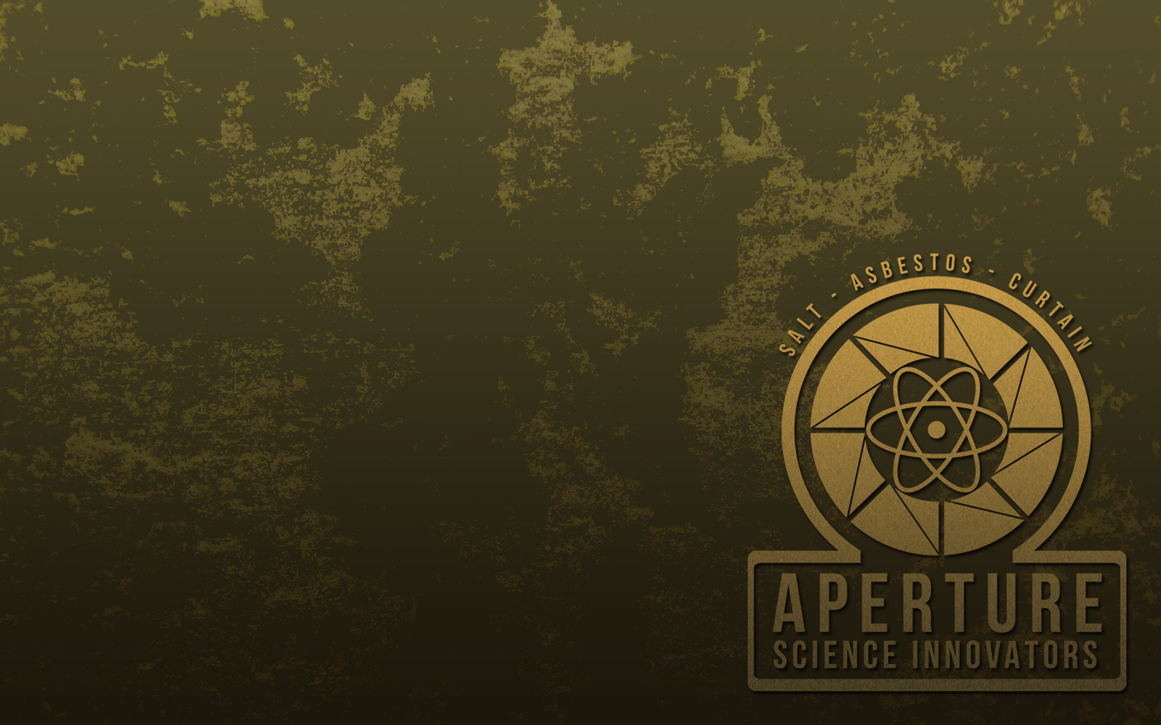portal 2 images aperture science hd wallpaper and background photos