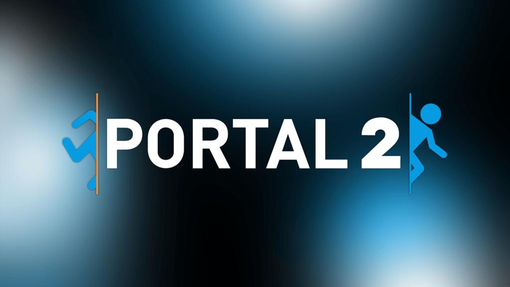 10 Most Popular Portal 2 Wallpaper Hd FULL HD 1080p For PC Desktop 2020 free download portal 2 wallpapers hd wallpaper cave 1024x576
