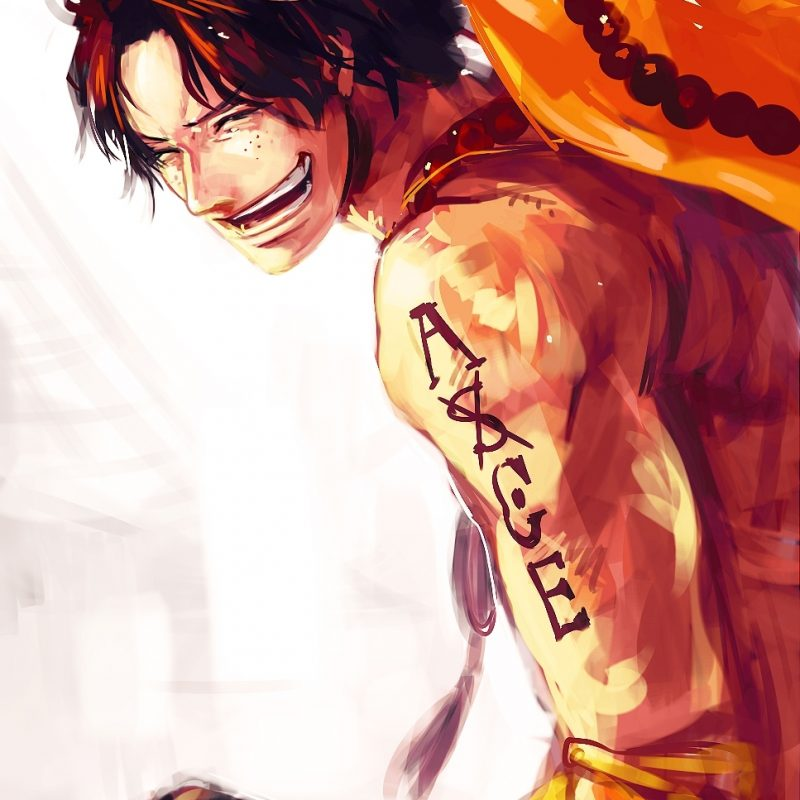 10 Top Portgas D Ace Wallpapers FULL HD 1920×1080 For PC Desktop 2018 free download portgas d ace one piece zerochan anime image board 800x800