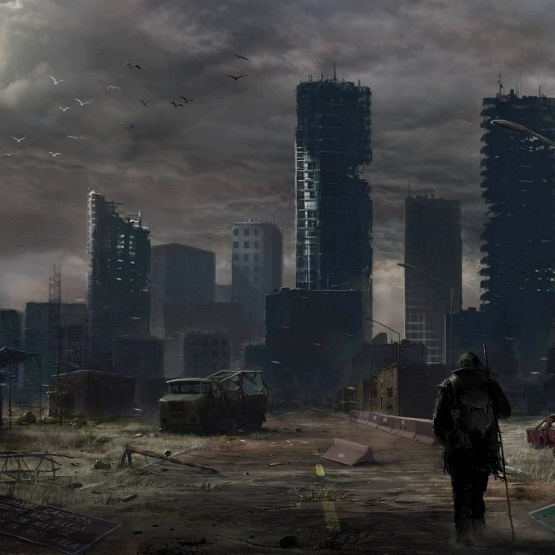10 Most Popular Post Apocalypse War Wallpaper FULL HD 1080p For PC Background 2018 free download post apocalypse wallpaper 83 images 800x800