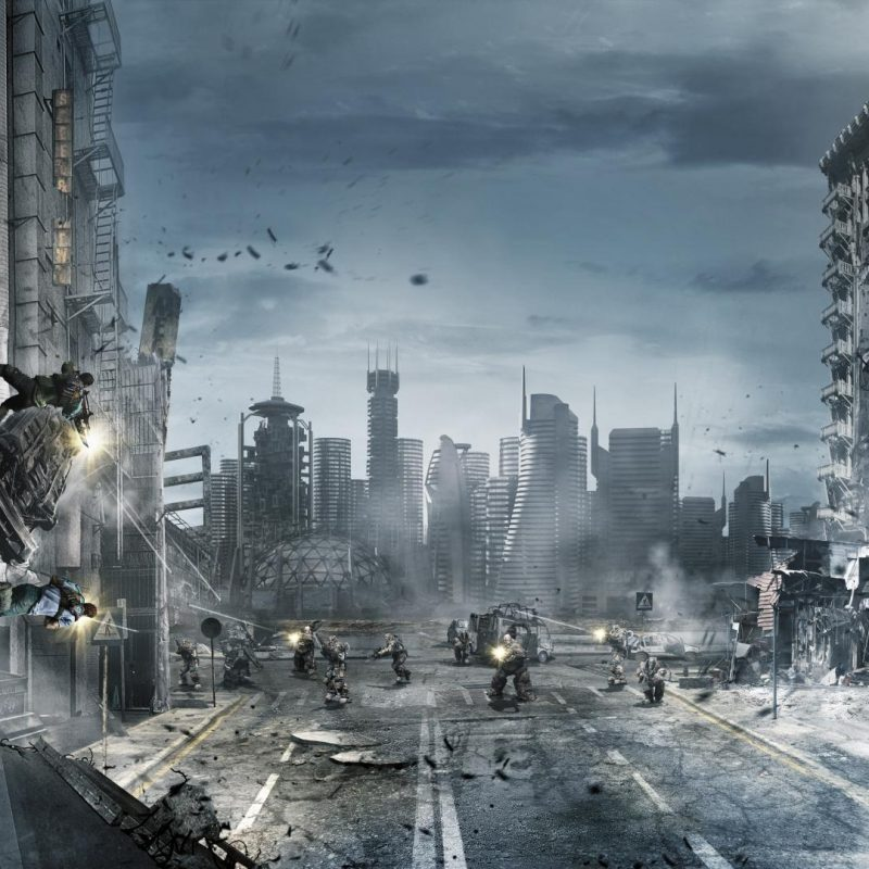 10 Most Popular Post Apocalypse War Wallpaper FULL HD 1080p For PC Background 2018 free download post apocalyptic sci fi war wallpaper 45679 800x800