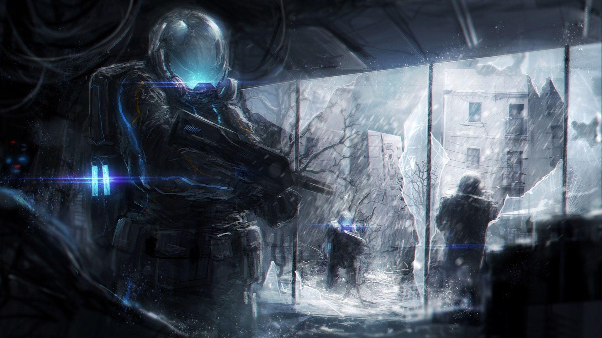 post apocalyptic war full hd fond d'écran and arrière-plan
