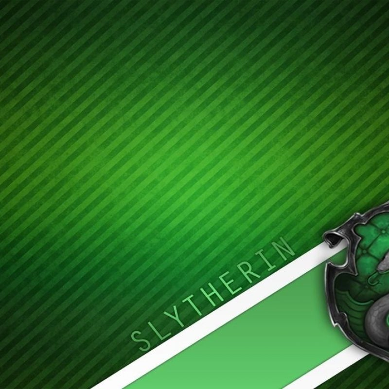 10 Top Harry Potter Slytherin Background FULL HD 1080p For PC Desktop 2020 free download pottermore slytherin crest wallpaper 2018 wallpapers hd 800x800