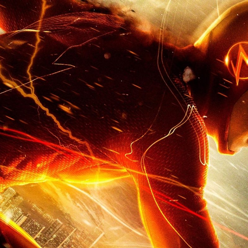 10 Latest The Flash Hd Wallpaper FULL HD 1920×1080 For PC Desktop 2018 free download pourquoi il faut regarder la serie the flash 800x800