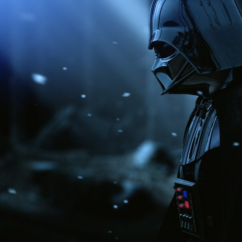 10 New Hd Star Wars Pictures FULL HD 1920×1080 For PC Background 2018 free download %name