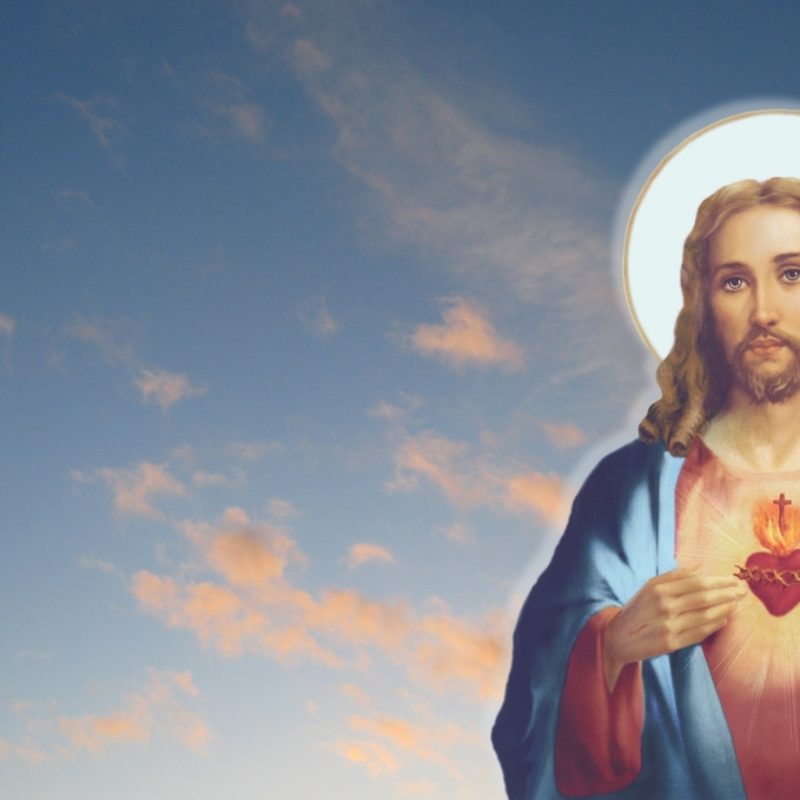 10 Best Jesus Pictures For Background FULL HD 1920×1080 For PC Desktop 2018 free download prayers 800x800