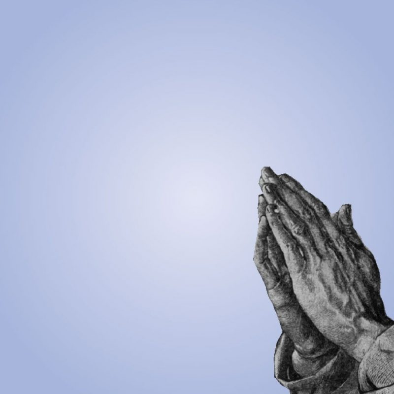 10 Most Popular Praying Hands Wallpaper Hd FULL HD 1920×1080 For PC Background 2018 free download praying hands art pinterest praying hands and poem 800x800