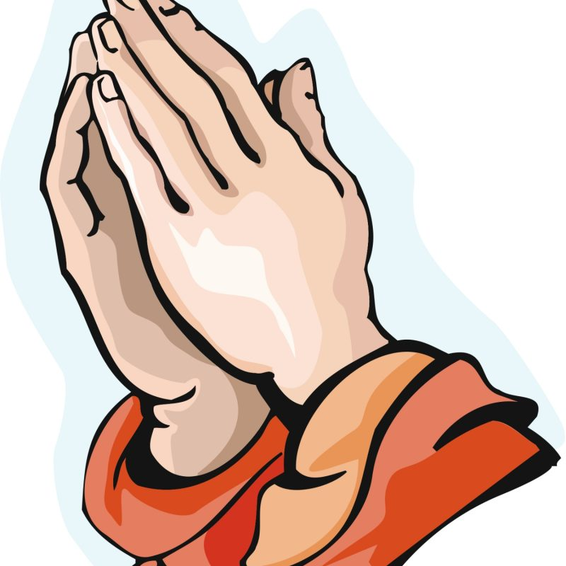 10 Best Images Of Praying Hands FULL HD 1080p For PC Background 2018 free download praying hands clipart cartoon prayer hands clipart lifestyle 800x800