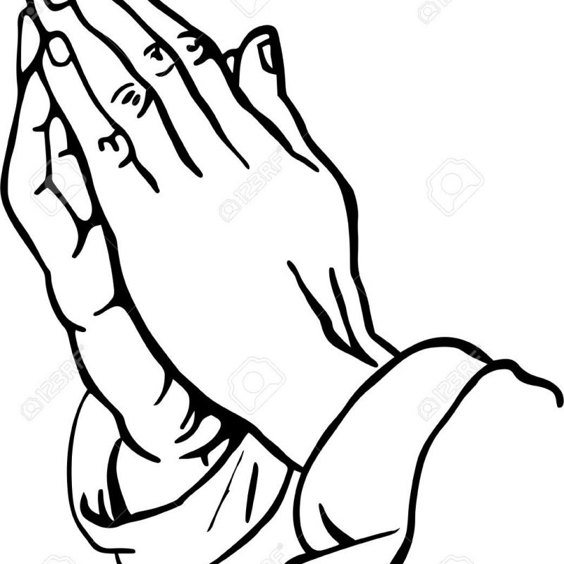 10 Best Images Of Praying Hands FULL HD 1080p For PC Background 2018 free download praying hands clipart stock photo picture and royalty free image 800x800