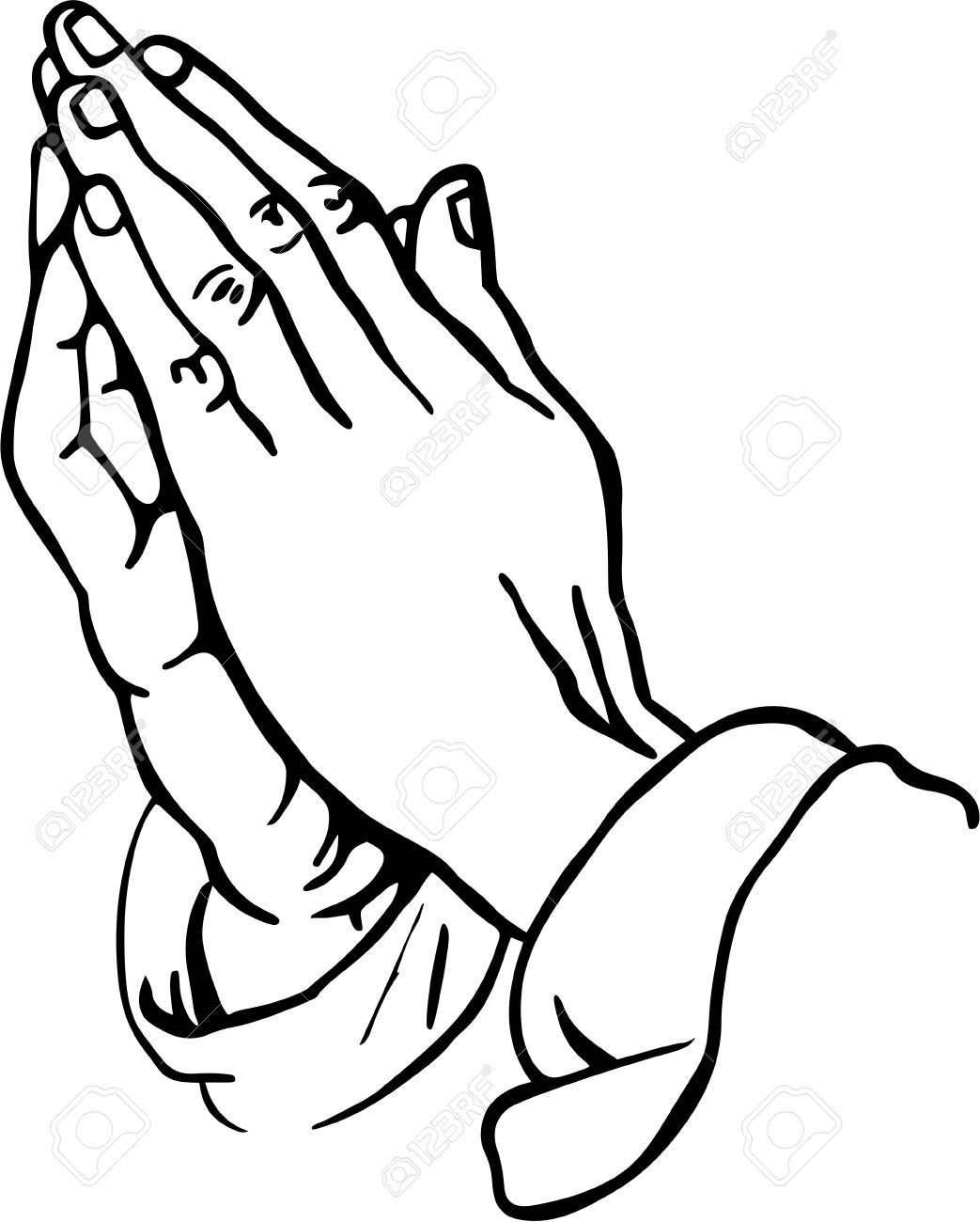 10 Best Images Of Praying Hands FULL HD 1080p For PC Background