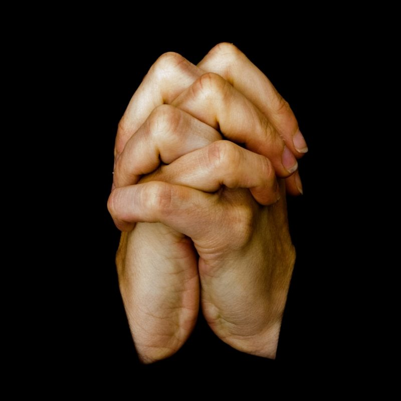 10 Best Images Of Praying Hands FULL HD 1080p For PC Background 2018 free download praying hands free stock photo public domain pictures 800x800