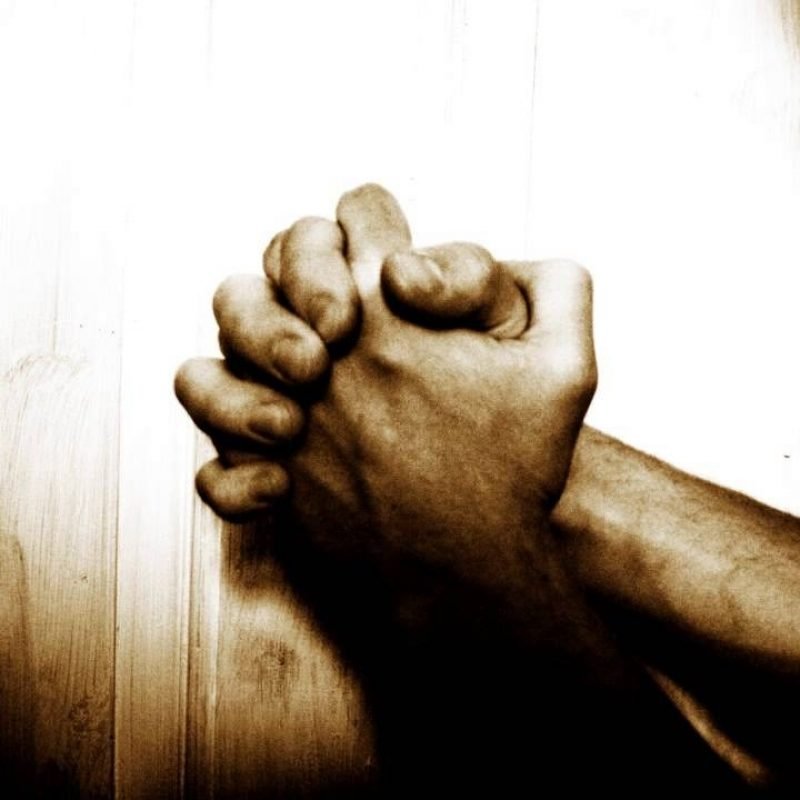 10 Best Images Of Praying Hands FULL HD 1080p For PC Background 2018 free download praying hands original song youtube 800x800