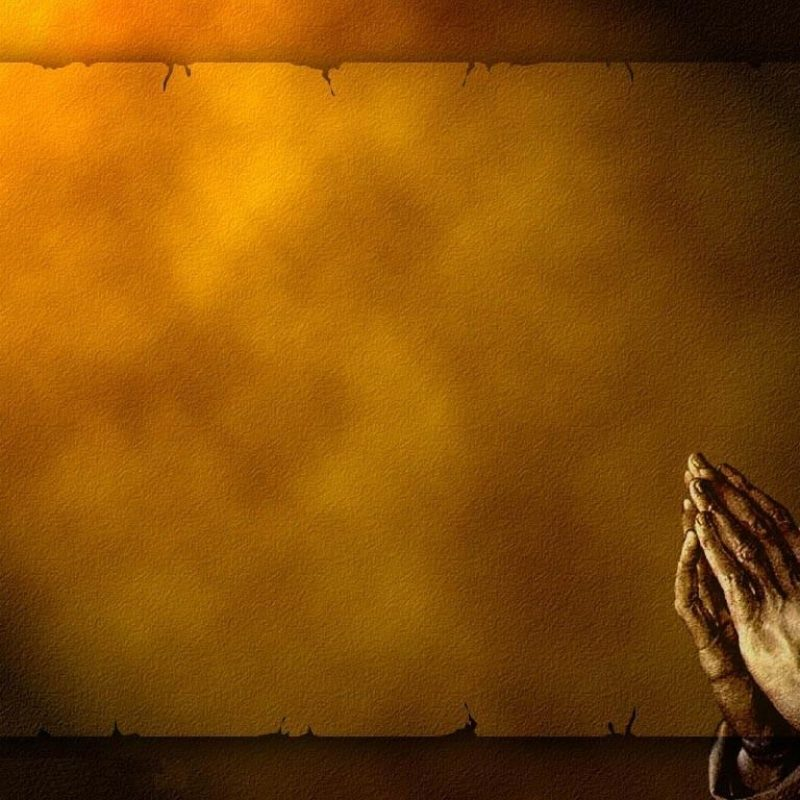 10 Most Popular Praying Hands Wallpaper Hd FULL HD 1920×1080 For PC Background 2020 free download praying hands wallpapers wallpaper cave 800x800