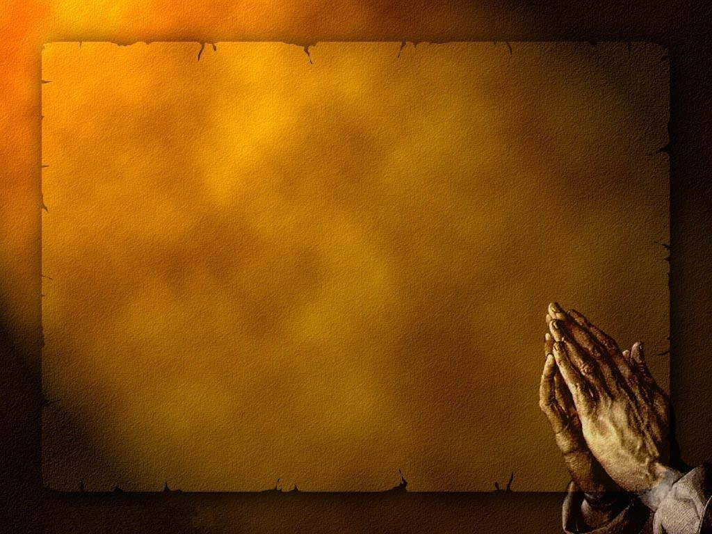 praying hands wallpapers - wallpaper cave