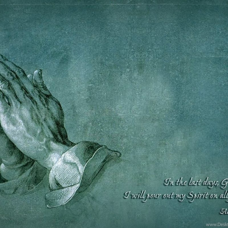 10 Most Popular Praying Hands Wallpaper Hd FULL HD 1920×1080 For PC Background 2020 free download praying hands wallpapers wallpapers cave desktop background 800x800