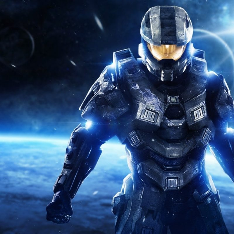 10 Top Master Chief Wallpaper Hd FULL HD 1920×1080 For PC Background 2018 free download pre00 deviantart cd12 th pre f 2014 341 4 4 ha 800x800