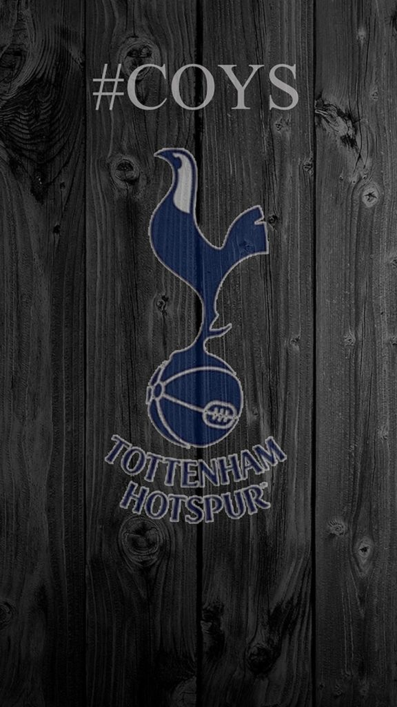 10 Latest Tottenham Hotspur Iphone Wallpaper FULL HD 1920×1080 For PC Background 2020 free download premier league tottenham hotspur iphone 5 se wallpaper 576x1024
