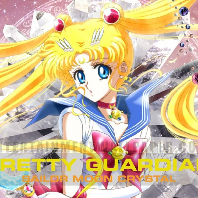 10 Best Sailor Moon Crystal Wallpaper 1920X1080 FULL HD 1080p For PC Desktop 2018 free download pretty guardian sailor moon crystal wallpaper 20045507 1920x1080 800x800