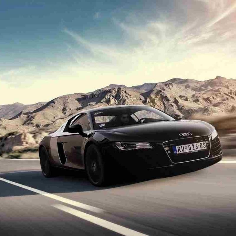 10 Top Audi R8 Wallpaper Hd FULL HD 1080p For PC Background 2021 free download preview wallpaper audi r8 v10 blue side view 1440x2560 2015 800x800