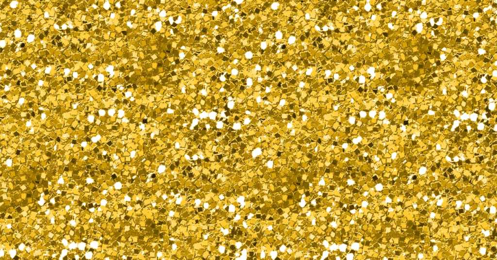 10 Most Popular Gold Glitter Twitter Background FULL HD 1080p For PC Background 2018 free download priceless adventure how to change your twitter header image 1024x537