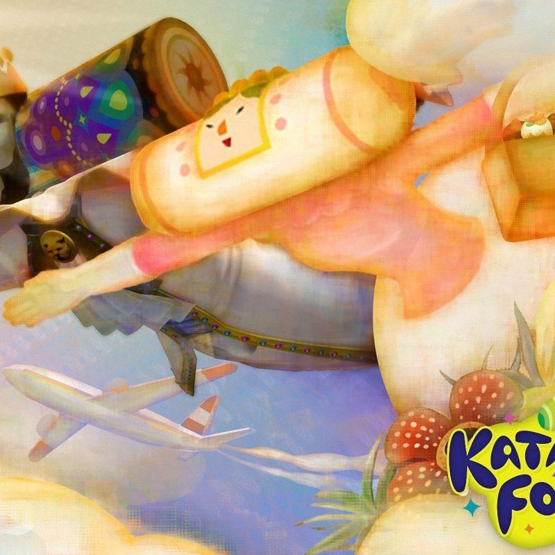 10 Latest Katamari Damacy Wallpaper 1920X1080 FULL HD 1920×1080 For PC Desktop 2018 free download prince in candy katamari damacy wallpaper 1920x1080 800x800