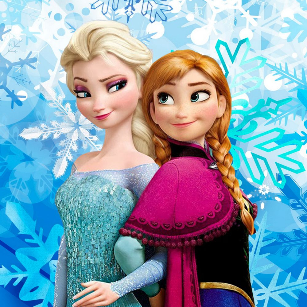 princesita sofía imágenes frozen anna elssa hd fondo de pantalla and