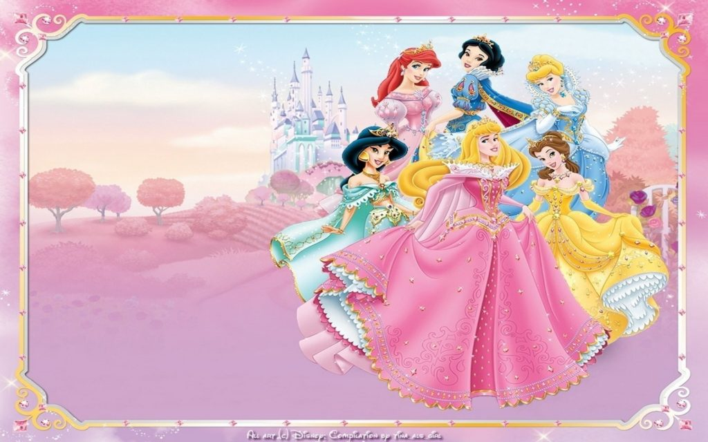 10 Best Disney Princess Images Free Download FULL HD 1920×1080 For PC Desktop 2018 free download princess computer wallpapers desktop backgrounds free download 1024x640