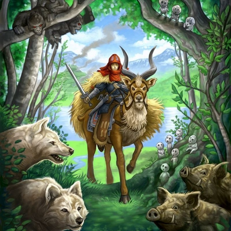10 Best Princess Mononoke Wallpaper Ashitaka FULL HD 1080p For PC Desktop 2018 free download princess mononokegoldendaniel deviantart on deviantart 800x800