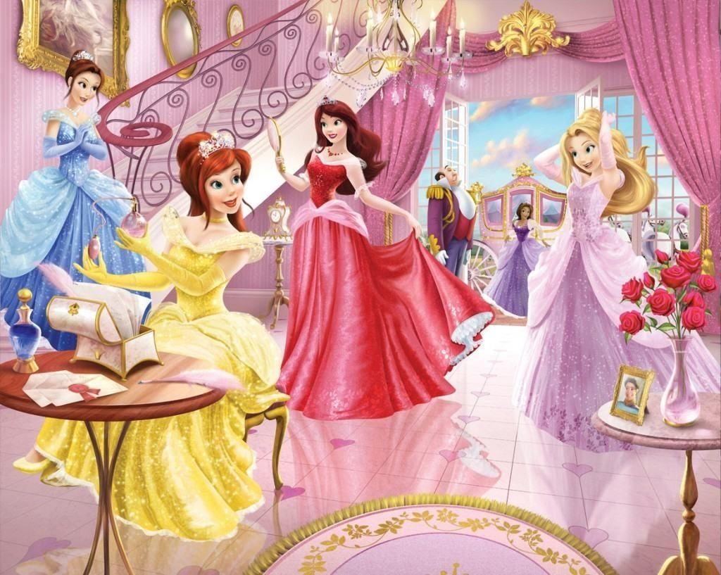 10 Best Disney Princess Images Free Download FULL HD 1920×1080 For PC Desktop 2018 free download princess wallpapers collection for free download hd wallpapers 1024x817