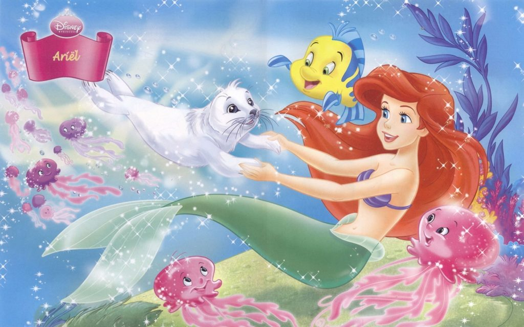 10 Best Disney Princess Images Free Download FULL HD 1920×1080 For PC Desktop 2018 free download princess wallpapers hd backgrounds images pics photos free 1024x640