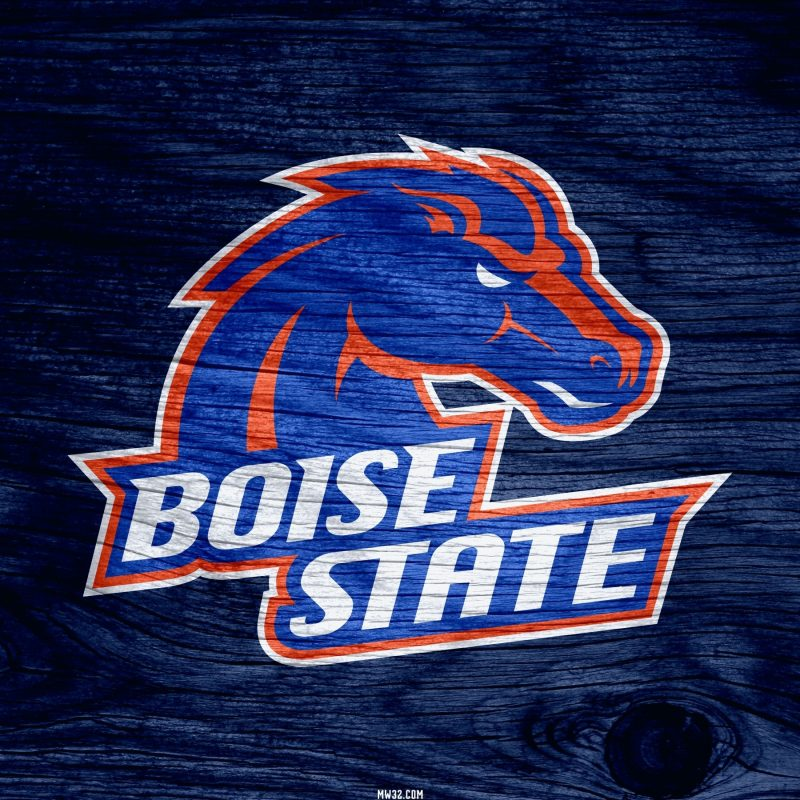 10 Top Boise State Football Wallpapers FULL HD 1920×1080 For PC Background 2018 free download printable boise state football schedule boise state football 800x800