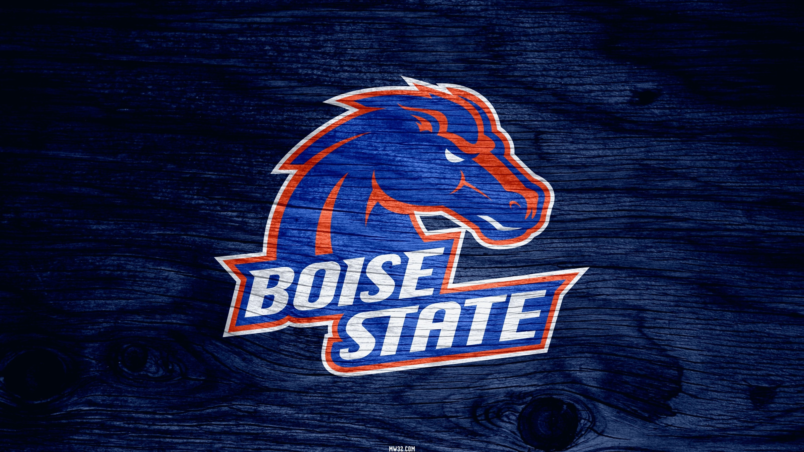 printable boise state football schedule boise state football