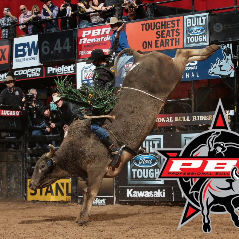 10 Most Popular Professional Bull Riders Inc FULL HD 1080p For PC Background 2018 free download professional bull riders built ford tough series 2016 san jose 800x800