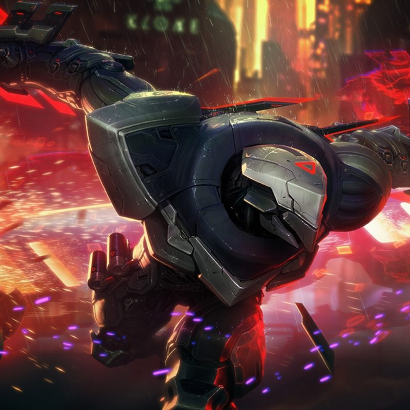 10 New Lol Wallpaper Hd 1920X1080 FULL HD 1080p For PC Background 2020 free download project zed wallpapers hd 1920x1080 league of legends wallpapers 800x800