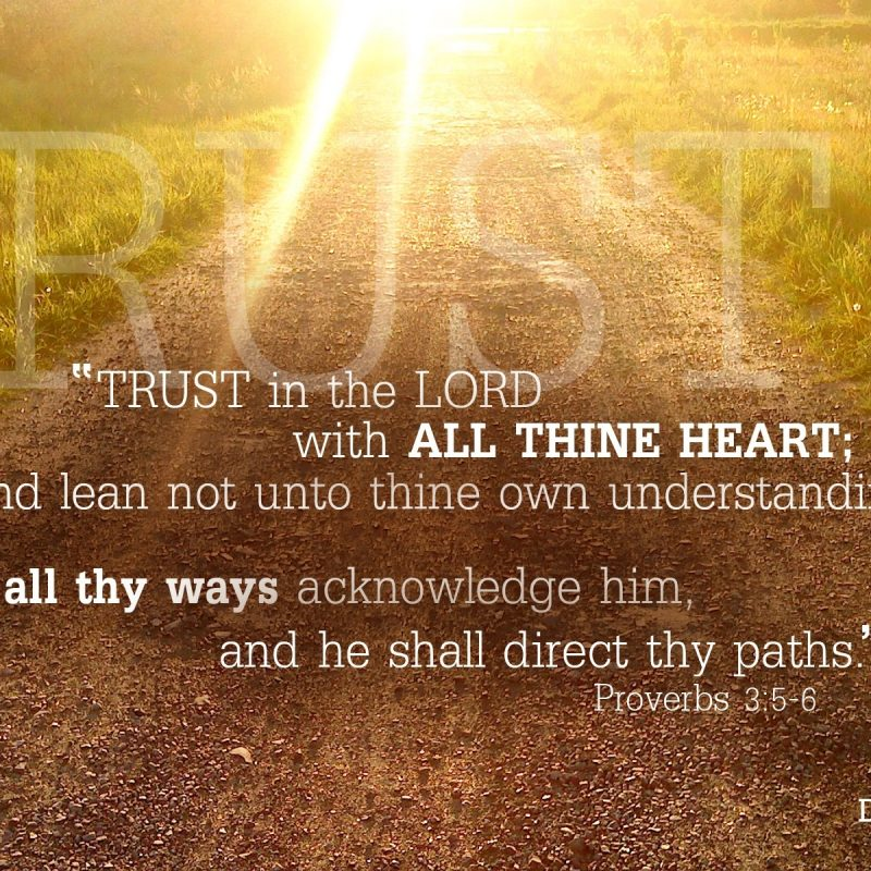 10 Latest Proverbs 3 5 6 Wallpaper FULL HD 1920×1080 For PC Desktop 2018 free download proverbs 3 5 6 wallpaper 58 images 1 800x800