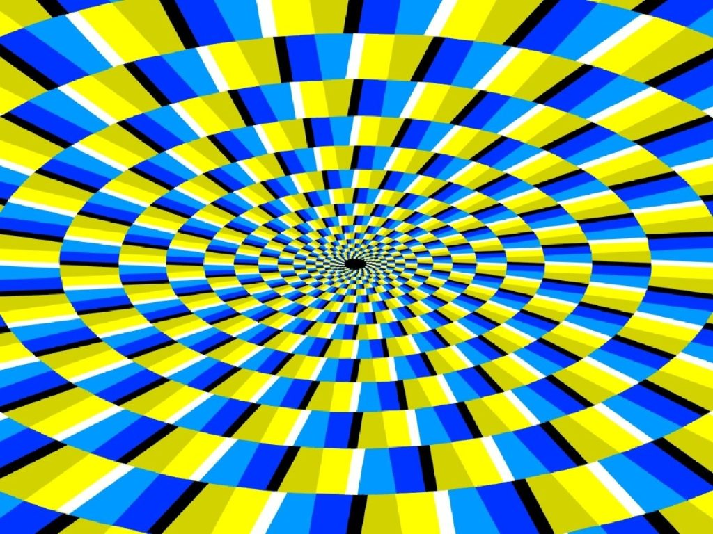 10 Most Popular Moving Optical Illusion Wallpaper FULL HD 1920×1080 For PC Background 2018 free download psychedelic computer wallpapers desktop backgrounds 1280x960 id 1024x768
