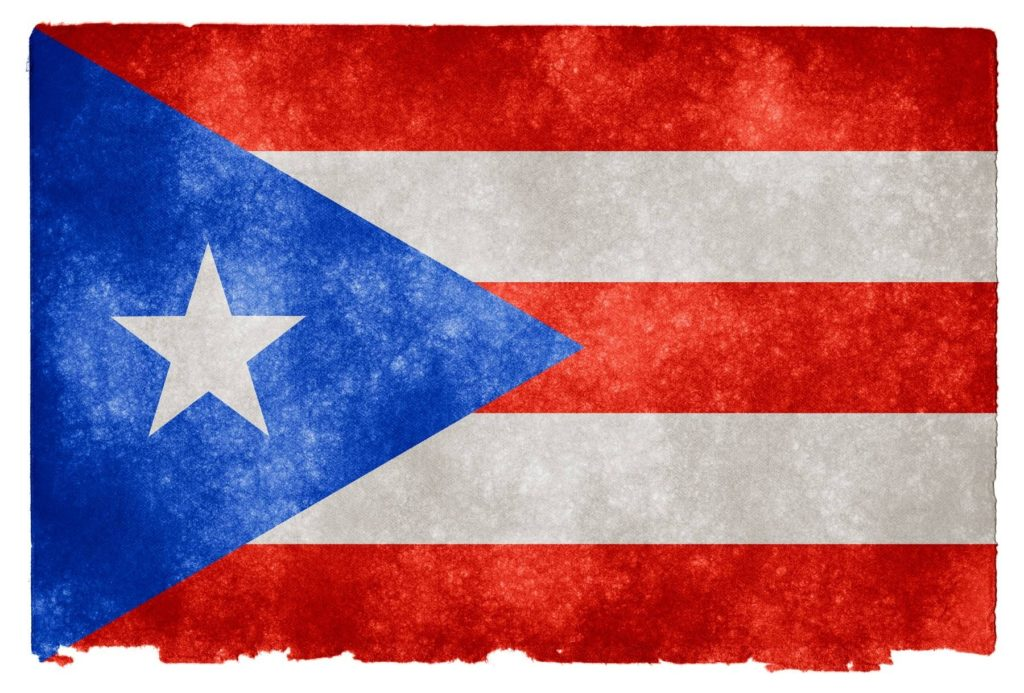 10 Latest Puerto Rico Flag Wallpaper FULL HD 1080p For PC Background 2018 free download puerto rican flag backgrounds wallpaper cave 1024x693