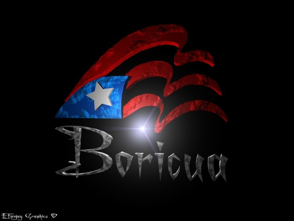 10 Latest Puerto Rico Flag Wallpaper FULL HD 1080p For PC Background 2018 free download puerto rican flag wallpaper wallpaper for windows xp desk top 1024x768