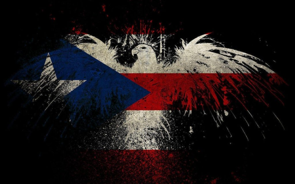10 Latest Puerto Rico Flag Wallpaper FULL HD 1080p For PC Background 2018 free download puerto rican flag wallpapers wallpaper cave 1 1024x640