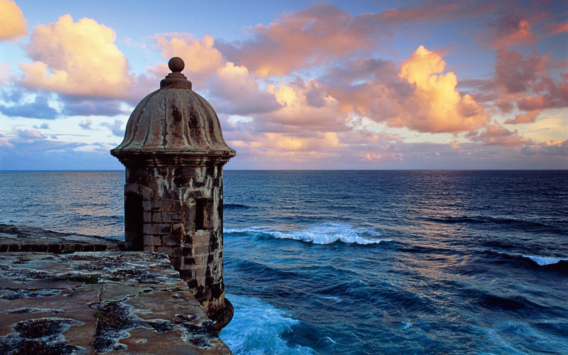 10 Best Puerto Rico Wallpaper Hd FULL HD 1080p For PC Desktop