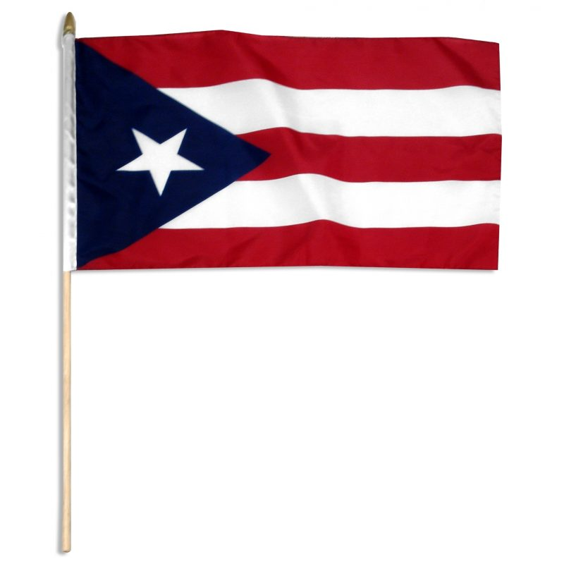 10 Most Popular Puerto Rican Flag Images FULL HD 1080p For PC Background 2018 free download puerto rico flag 12 x 18 inch 1 800x800